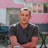 Михаил, 31, г.Лесной