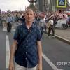 Фарит, 53, г.Альметьевск