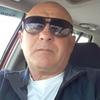 Заргар, 44, г.Кутно