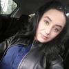 Эля, 20, г.Уфа
