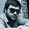 Jack, 38, г.Тбилиси