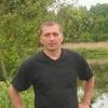 Влад, 43, г.Киев