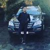 Artem, 19, г.Полтава