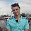 Антолий, 25, г.Зеленоград