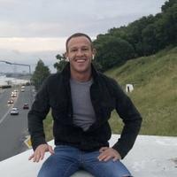 Роман, 34 года, Телец, Нижний Новгород