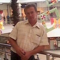 Алексей, 44 года, Рыбы, Краснодар