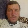 Dmitriy, 37, Омутинское