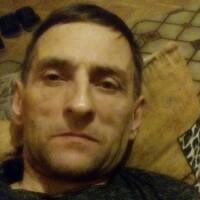 Виктор Леконцев, 53 года, Рыбы, Чусовой