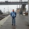 Александр, 56, г.Магадан