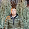 Саша, 32, г.Днепр