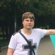 Марк 29 Москва