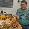 farhad, 38, Strezhevoy
