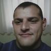 Jura, 33, г.Житомир