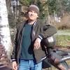 Vasyok, 34, Dolinsk