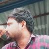 Ravidivya Ravidivya, 30, Delhi