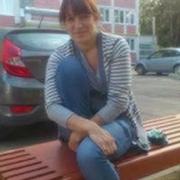юля 37 лет (Водолей) хочет познакомиться в Любиме