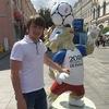 Pasha, 22, Gorodets