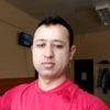 Руслан, 29, г.Троицк