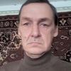 Vitaliy, 54, Mikhaylovka