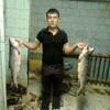 Мурат, 29, г.Одинцово