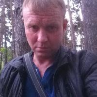 Viktorvergulev, 42 года, Стрелец, Новосибирск