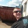 Сергей, 35, г.Рубежное