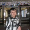 дмитрий, 19, г.Железноводск(Ставропольский)