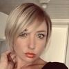 Оксана, 34, г.Санкт-Петербург