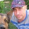 Василий, 49, г.Красилов