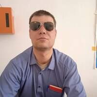 Дима, 26 лет, Близнецы, Челябинск