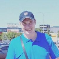 Ігорь, 30 лет, Стрелец, Киев