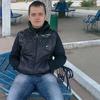 Саша, 28, Харків