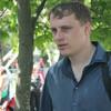 Тимофей, 30, г.Белая Глина