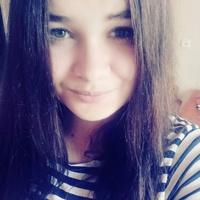 Светлана, 23 года, Близнецы, Пинск