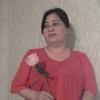 Dilara, 53, Arkhangelskoye