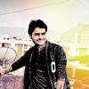 Akshay, 23, г.Дели