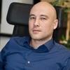 Рамиль, 33, г.Москва