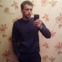 Александр, 35 лет, Козерог, Калинковичи