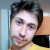 Никита, 24, г.Бердянск