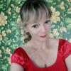 Olga, 43, Postavy