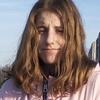 Эльвира, 17, г.Нижний Новгород
