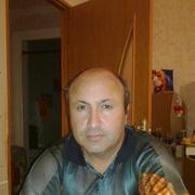 gera 56 Луганск