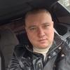 Денис Андреев, 35, г.Железнодорожный