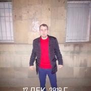 Hayk Eranosyan 30 Ванадзор