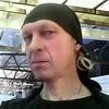 Константин, 55, г.Востряково