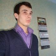 андрей 31 Пермь