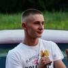 Валентин, 22, г.Борисов