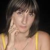Виктория, 31, г.Новый Буг