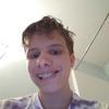 Brian Talley, 18, г.Фэрхоп