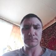 Денис Денисов 35 Дзержинск